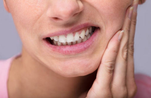 Tooth Pain, Emergency Dentist Wichita KS - Dold Family Dental