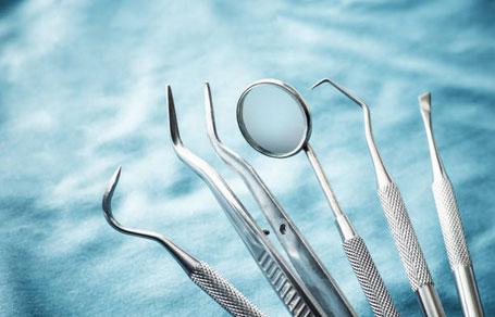 Tooth Removal Wichita KS - Dold Family Dental